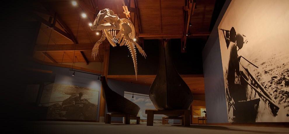Makah Museum Hours & Admission - Makah Museum (Neah Bay, WA)
